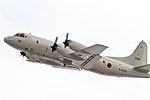 'Japan Navy 9131' Atsugi route 4 depature(2). (8398353082).jpg