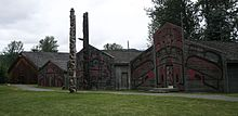 'Ksan Historical Village 2010.jpg