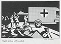'Night Arrival of Wounded' Wellcome L0046107.jpg
