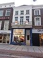 's-Hertogenbosch Rijksmonument 21603 Hinthamerstraat 49,51.JPG