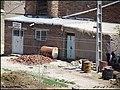 ((( نمایی از روستای شاه وردی کندی مراغه))) - panoramio (2).jpg