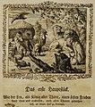 (02) Gottsched Reineke Fuchs 1752.jpg