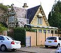 (1)Heritage-listed home Norton Street.jpg