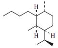 (1R,2S,3R,4S)-2-butil-1,3-dimetil-4-(propan-2-il)ciclohexano.png