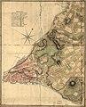 (A Plan of the city of New York. LOC gm71000646.jpg