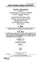 (ERRATA) NATIVE HAWAIIAN FEDERAL RECOGNITION (IA gov.gpo.fdsys.CHRG-106shrg36383).pdf