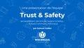 (FR) Présentation Trust & Safety à la WikiConvention Francophone 2018.pdf