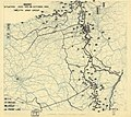 (October 24, 1944), HQ Twelfth Army Group situation map. LOC 2004630234.jpg