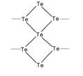 (Te7 2+)x.png