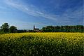 (zetem) Grodowiec - Kościół św. Jana Chrzciciela.jpg