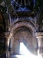 +Tegher Monastery 40.jpg