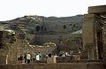 Ägypten 1999 (173) Tempel von Edfu (27199270183).jpg