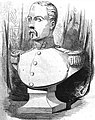 Édouard Adolphe Déodat Marie Damesme.JPG