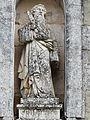 Église-Neuve-de-Vergt église statue (1).JPG