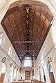 Église Notre-Dame-de-l'Assomption d'Arques-la-Bataille-8156.jpg