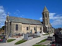 Église Notre-Dame-de-l'Assomption de Tamerville (5).JPG