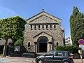 Église Notre-Dame Toutes Grâces Perreux Marne 3.jpg