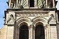 Église Sacré Cœur Moulins Allier 18.jpg