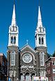Église Saint-Charles-de-Limoilou.jpg