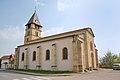 Église Saint-Irénée de Briennon.jpg
