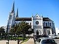 Église Saint-Jacques (Pau) 01.jpg