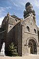 Église Saint-Maximilien Kolbe 06.jpg