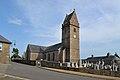 Église Saint-Michel de Saint-Michel-de-Montjoie (1).jpg