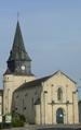 Église Saint-Romain de Curzon (rue du Logis).png