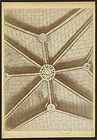 Église Saint-Vivien de Romagne - J-A Brutails - Université Bordeaux Montaigne - 0373.jpg