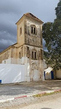 Église d'El Mehrine 7.jpg