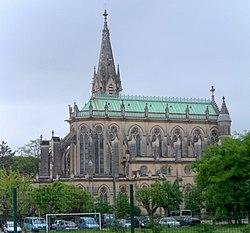 Église de Pierre Rouge.jpg