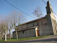 Église du Pouy-de-Touges.JPG