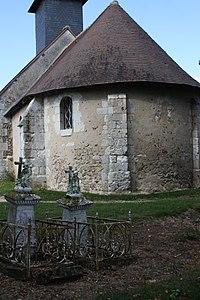 Émalleville - Eglise Notre-Dame.jpg