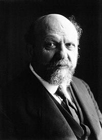 Émile Chautemps, 1914.jpg
