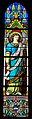 Étrelles (35) Église Vitrail 34.JPG