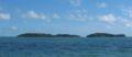 Îles du Salut.jpg