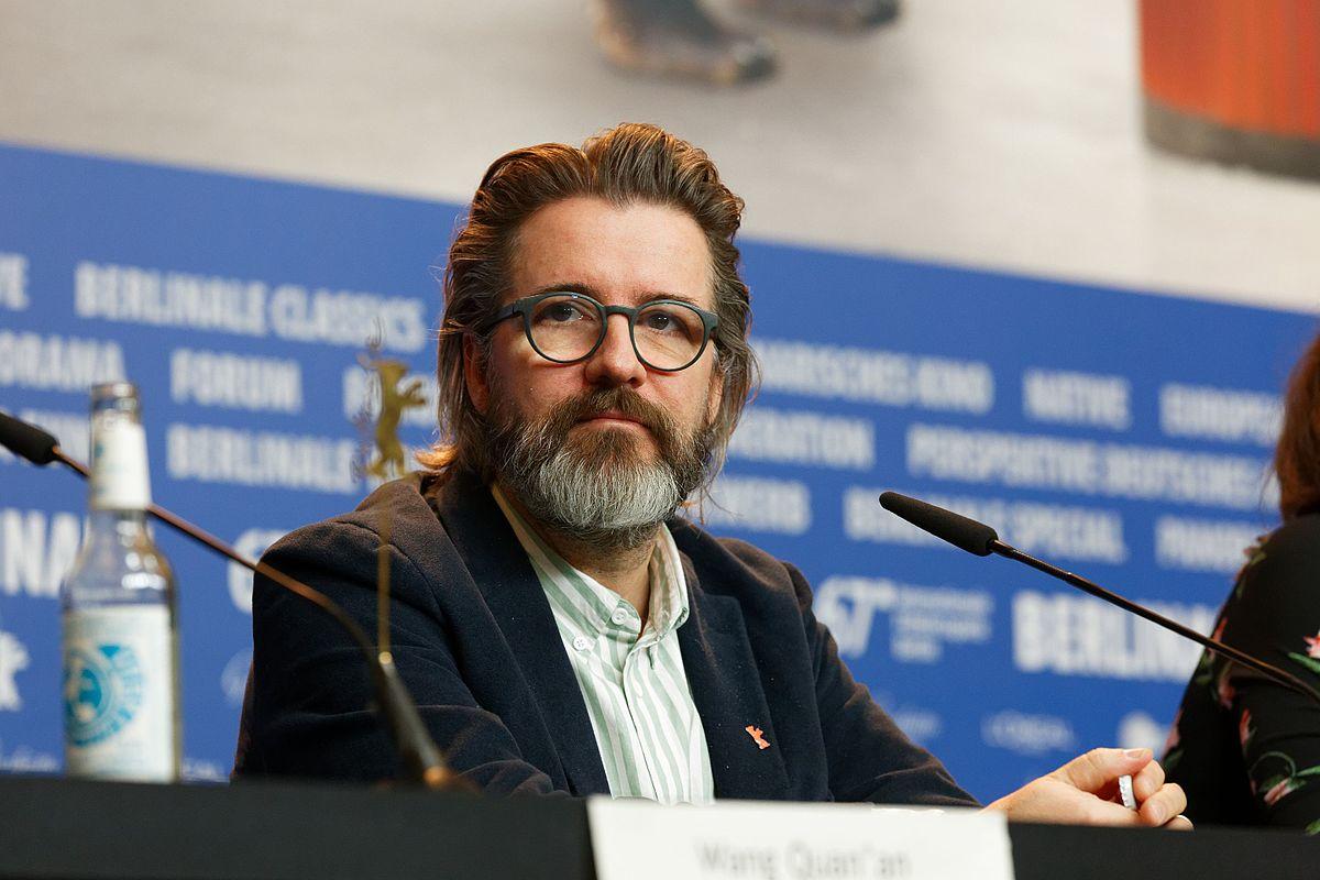 Olafur Eliasson