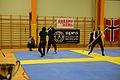 Örebro Open 2015 129.jpg