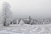Fil:Östra Ämterviks Kyrka.jpg