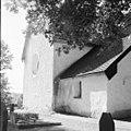 Övergrans kyrka - KMB - 16000200144233.jpg