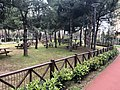 Özgürlük Parkı in Kadıköy İstanbul.jpg