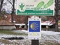 Český Krumlov, zámek-cesta svatého Jakuba.jpg