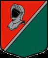 Ērģemes pagasts COA.png