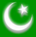 İslamsymbolgreen.PNG