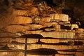 Škocjan Caves (2).jpg