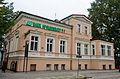 Żary, ul. Wrocławska, budynek nr 21 (4).jpg