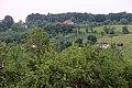 Žabari - opština Valjevo - zapadna Srbija - panorama 11.jpg