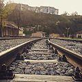 Željeznička Stanica Višegrad.jpg