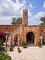 Μονή Αγίας Τριάδας Τζαγκαρόλων 1420.jpg