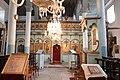 Νάουσα,Ιερός Ναός Τιμίου Προδρόμου (9).JPG